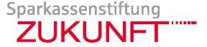 starthilfe siegen Unterstützer Sparkassen Stiftung Zukunft